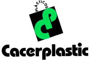 CACERPLASTIC, Bolsas y Plásticos Cáceres (Extremadura)